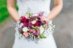 Wundervoller #Brautstrauss oder? #Brautstrauß #weddingbouquet #bouquet  Das tolle Foto wurde gemacht von Stephan Presser <3