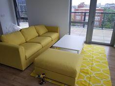 Design Idea for IKEA furniture