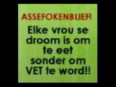 sorry, sooo ugly Afrikaans, Being Ugly, No Time For Me, My Love, Words, Funny, Quotes, Health, Quotations