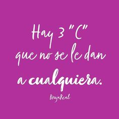 Todos las tenemos. Las mías son: corazón casa y carro... y las tuyas?  #4lunas #humor #vida #joda #broma #magia #thoughts #joke #kidding #mood #life #bruja #brujareal #venezuela #CosasDeBruja