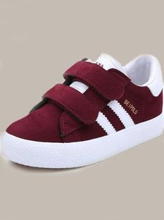 Toddler Girl Shoes, Toddler Boots, Baby Boy Shoes, Boys Shoes, Baby Sneakers, Girls Sneakers, Canvas Sneakers, Kids Shoe Stores, Dr Shoes