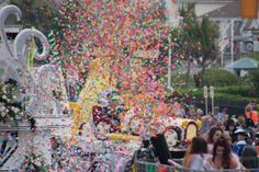 What began over a century ago as a 'one-off' celebration to mark a Royal Coronation has since grown to become not only one of the largest floral carnivals in Europe but a piece of Jersey's history. Carnivals, Community Events, Dolores Park, Celebration, Around The Worlds, Europe, Autumn, History, Floral