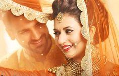 Top Bollywood Zee World Actress 'Vidya' Divyanka Tripathi Is Getting Married – Check Out Her Beautiful Pre Wedding Photos Bridal Poses, Pre Wedding Photoshoot, Wedding Poses, Wedding Shoot, Wedding Couples, Wedding Album, Photoshoot Ideas, Wedding Film, Photoshoot Fashion