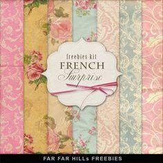 Far Far Hill
