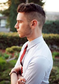 Super Short Haircuts For Men Haircuts For Men And Mohawk Hairstyles Men Hairstyles For Women Draintrainus