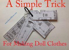 rework instructions template - free jane austen regency dress pattern fits 14 hearts