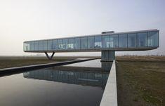 Villa Kogelhof - Picture gallery
