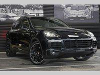 Porsche for Sale | Carsguide