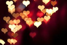 De l'amour en boite de votre part!