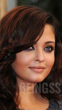 Aishwarya Rai Cannes, Actress Aishwarya Rai, Aishwarya Rai Bachchan, Beautiful Christina, Take My Breath, India Beauty, Pretty Face, Occasion Dresses, Ash