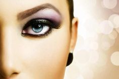 If your attempts to complete a smoky eye look often leave you looking like a gloomy panda, then it's time to learn the tricks of the trade with a 3-hour eye makeup masterclass at Mink London, Fulham.
