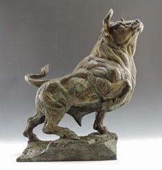 """Sandy Scott Art: #567  Art shows: """"Buffalo Bill Art Show""""  . . . 20..."""