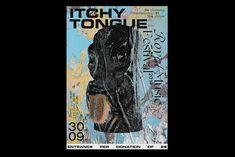 Leeza_pritychenko-graphic-design-itsnicethat-9