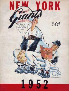 Baseball Signs, Baseball Posters, Baseball Art, Giants Baseball, Baseball Stuff, Baseball Photos, Baseball Odds, Baseball Memes, Baseball Classic