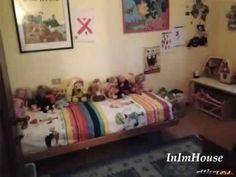 Fosdinovo Villa 5 Locali in Vendita dettagli e contatto vedi qui http://inimhouse.com/immobile_vendita_a_fosdinovo-1.html