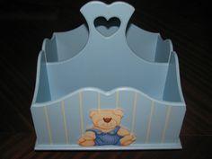 portacosmeticos para bebe - Buscar con Google Baby Memories, Baby Born, Baby Shower Decorations, Ideas Para, Lunch Box, Chair, Furniture, Google, Home Decor