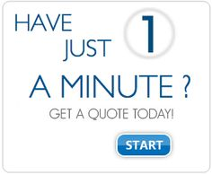 Get a Free Life Insurances Quotes today! Let us help, call 407-245-7304 or 888-405-4866 now.