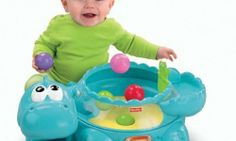 Conscientious Baby Einstein Symphony Jumper Jumperoo Music Toy Drums Drum Replacement Part Baby Jumping Exercisers