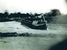 Canals - The Nuneaton and North Warwickshire Local and Family History Web Site - Canals – The Nuneaton and North Warwickshire Local and Family History Web Site - Canal Boat, Narrowboat, History Channel, Coventry, Family History, Boats, Ships, Genealogy, Boat