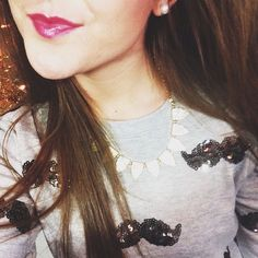 SarahBelle93x's sweater is so awesome! #christmaswishlist
