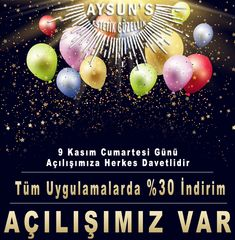 We come with discounts of up to in all applications specific to the opening. Everyone is invited to our opening on Saturday, November # Açılışindiri my # Açılışkampany to Boxer Braids, Cultural Appropriation, Transformation Body, Crochet, Braided Hairstyles, Lashes, Fashion Hair, Hair Cuts, Hair Color