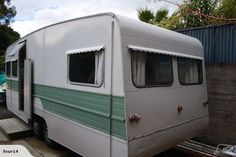 meet betty our caravan a 1970 tabbert caravan pinterest. Black Bedroom Furniture Sets. Home Design Ideas