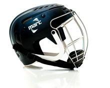 Hot Promotion Hurling Helmet/Safety Work Helmet/Hurling Helmet Helmet, Safety Work, Hot, Sports, Promotion, Fashion, Hs Sports, Moda, Hockey Helmet