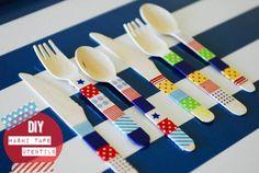 Paisley petal events washi tape utensils 2 copy2
