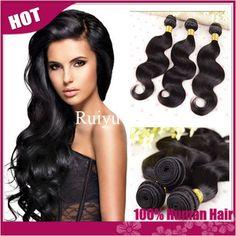 """Malaysian virgin hair 3pcs lot ms lula hair,cheap malaysian body wave 8""""-30"""" soft malaysian hair extension 100% pure human hair"""