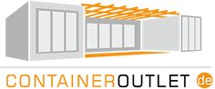 Container Outlet
