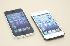 iPhone 5 Box Prank - Randomness http://youtu.be/eRKIWfE6Fws via @YouTube THE AWESOMENESS OF UPCOMING IPHONE 5S... http://biguseof.org/iphone-5s
