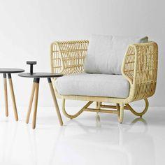 Die 326 Besten Bilder Von Sessel Shabby Chic Furniture Bamboo Und
