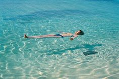 I don't really want to go to Cuba. I just want to be this lady swimming in this water for a few hours Trinidad Caribbean, Caribbean Sea, Varadero, Samos, Images Google, Bing Images, Best Vacations, Phuket, Places To Go