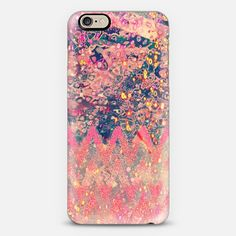 Check+out+my+new+@Casetify+using+Instagram+&+Facebook+photos.+Make+yours+and+get+$10+off+using+code:+BM8Z4D