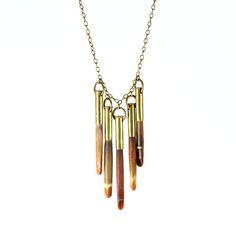 necklace-5-urchins.jpg