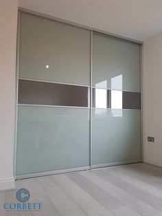 At specialty wardrobes stores, they pay attention to offering their customers with fitted wardrobes reading. They try to do their best in providing their customers with a complete range of home remodelling and fitted wardrobes. Grey Fitted Wardrobes, Traditional Fitted Wardrobes, Contemporary Fitted Wardrobes, Mirrored Wardrobe, Sliding Wardrobe, Wardrobe Doors, Built In Wardrobe, Wardrobe Design Bedroom, Bedroom Furniture Design