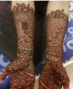 Henna Khafif Mehndi Design, Latest Bridal Mehndi Designs, Indian Mehndi Designs, Full Hand Mehndi Designs, Mehndi Design Pictures, Mehndi Designs For Girls, Beautiful Mehndi Design, Mehendhi Designs, Engagement Mehndi Designs