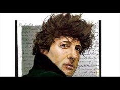 Writer Neil Gaiman is no stranger to finishing things, but he certainly has struggles with it from time to time. His biggest piece of advice to young creatives? Finish what you start because it's the only way you'll learn.