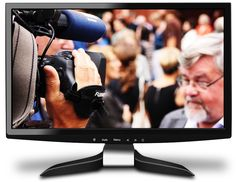 Get tips on how to buy a monitor for gaming.