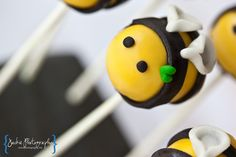 cake pops - by lchaco7@gmail.com