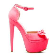The Maresa from ShoeDazzle (LOVE)!