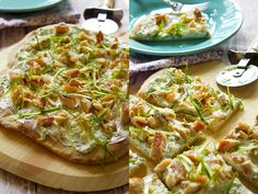 Smoked Trout Flatbread-brunch Smoked Trout, Smoked Fish, Smoked Salmon, Trout Farm, Girl Cooking, Vegetable Pizza, Meal Planning, Seafood, Brunch