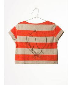 http://misslemonade.pl/gb/girls/5038-bobo-choses-top-terry-the-cyclist-striped-red-brown.html