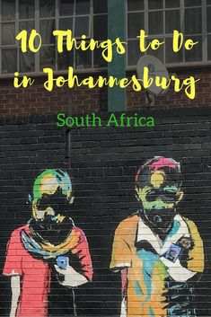 10 Things to Do in Johannesburg tourist activities Hawaii Travel, Thailand Travel, Croatia Travel, Bangkok Thailand, Italy Travel, Travel List, Travel Guides, Africa Destinations, Holiday Destinations