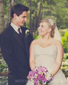 MOTOPHOTO Weddings #weddings #weddingphotos #weddingphotography #weddingpictures #beautiful