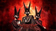baby_metal_wallpaper_by_rhalp10-d9ber9z.jpg 1,024×576 pixels