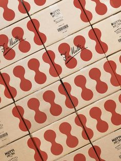 Mutti: Special Edition for FICO Eataly World on Packaging of the World - Creative Package Design Gallery