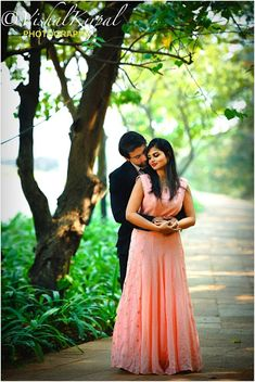 Trendy Wedding Photography Bride And Groom Photo Shoots Romantic 49 Ideas Indian Wedding Couple Photography, Wedding Couple Photos, Wedding Photography Poses, Wedding Couples, Photography Ideas, Maternity Photography, Couple Photoshoot Poses, Pre Wedding Photoshoot, Couple Shoot