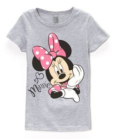 95ca0126 Graced with everyone's favorite mouse, this darling tee captures all the  magic of childhood while
