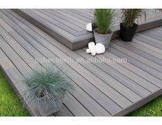 houten buitenvloeren - Google zoeken